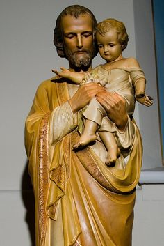 catholic statues of joseph   Recent Photos The Commons Getty Collection Galleries World Map App ...
