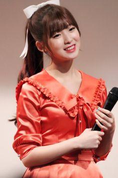 Arin so cuuute 😍🙌❤ Girl Crushes, Arin Oh My Girl, Kpop Girl Bands, Sweet Girls, Girls Generation, Korean Girl Groups, Kpop Girls, Asian Beauty, Asian Girl