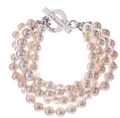Love pearls -
