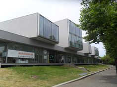 Edifício de Escritórios Avenida da Boavista