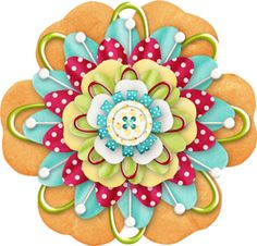 vjss_squeakyclean_layered flower 12 (4).png
