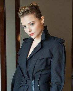 Chloe Grace Moretz — That look Touch right here for Free Webcams and. Hot Actresses, Beautiful Actresses, Chloe Morets, Perfect Bikini Body, Atlanta, Chloë Grace Moretz, Body Picture, American Actress, Pretty People