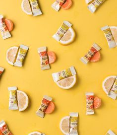 Ginger with a slice of citrus. 🍊🍋Pick your favorite citrus Ginger Chew flavor: Lemon or Mandarin Orange? You can find them both in-store at Vitamin Shoppe or visit our Store Locator to find them near you! #PrinceofPeaceGinger #POPGinger #MadeWithGinger #PrinceofPeaceGingerwithMandarinOrange #PrinceofPeaceGingerwithLemon #Orange #Lemon #GingerChews #Citrus #HealthySnacks #Holistic Healthy Snacks, Healthy Eating, Prince Of Peace, Your Favorite, Lemon, Make It Yourself, Orange, Store, Sweet