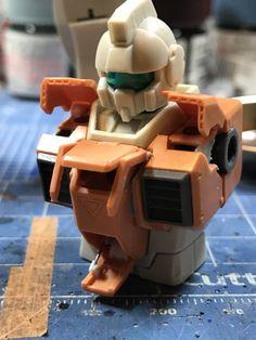 Hobby Tools, Gundam Custom Build, Gundam Model, Model Kits, Plastic Models, Heavy Metal, Inspiration, Ideas, Figurine