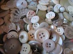 Buttons xx