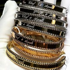 Custom Made Jewelry Factory jewelry directly sale gold bracelet tiffany watches finejewelry diamond vancleef shopping ring hermes girl bvlgari vca beauty gift dream rings chanel handcrafted amazing cartier luxury necklace happy bracelets picoftheday photooftheday