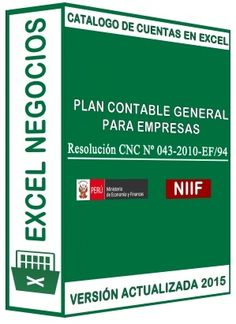 Plan General, Tech Hacks, Microsoft Excel, Software, Photoshop, Branding, Words, Business, Tips