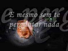 Amiga - Roberto Carlos - YouTube