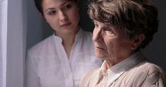 http://ift.tt/2BQsszT Weißt Amyloid-Menge im Gehirn nach - Genauigkeit von 90 Prozent: Forscher entwickeln Bluttest der Alzheimer voraussagt