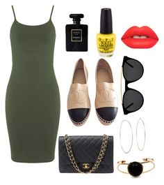 """""""Untitled #2"""" by lanice-flaw-fisher on Polyvore"""