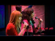 Bella Thorne Movies, Bella Thorne And Zendaya, Shake, Japan, Concert, Heart, Music, Musica, Smoothie