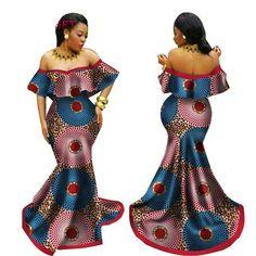 African wedding dress, Ankara prom dress,African clothing, Ankara merm – Owame African Attire, African Wear, African Women, African Dress, African Inspired Clothing, African Print Fashion, African Prom Dresses, African Fashion Dresses, Dashiki Prom Dress