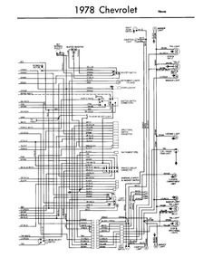 74 corvette wiring diagram cara ozbek  caraozbek  on pinterest  cara ozbek  caraozbek  on pinterest