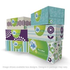 Puffs Plus Lotion Facial Tissues Family Boxes 12Count 124 tissues per Box -- For more information, visit image link.