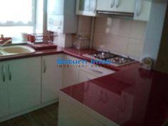 Vanzare apartament 3 camere decomandat zona Avangarden 3 Brasov