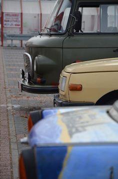25 Jahre Mauerfall. Sternfahrt. Trabant. Wartburg,… Berlin, http://www.formfreu.de/2014/11/10/25-jahre-mauerfall-trabant-sternfahrt-durch-berlin/