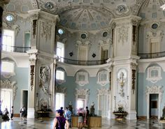 Palace, Isola Bella, Italy Panoramio - Photos by Patrick Mock