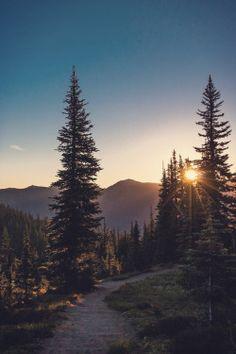 winsnap: Sunrise Point, Mt. Rainier | by Thomas Franta