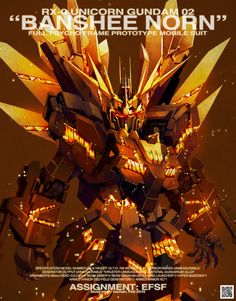 a collection of gundam artwork from around the web Gundam Wing, Gundam Art, Gundam Wallpapers, Frame Arms Girl, Unicorn Gundam, Sci Fi Armor, Robot Art, Robots, Mecha Anime