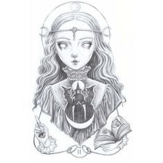 This is a signed high quality giclée print on lovely Matt 290 gsm paper, of my graphite mabsdrawlloweenclub drawing which was a mashup of several prompts .tarot, witch, covern, moon and toad. Choose either or Sketch Inspiration, Art Journal Inspiration, Creature 3d, Teddy Day, Motion Poster, Crow Skull, Crow Art, Cute Bat, Curious Creatures