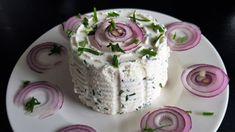 Praline Rose, Cake Chocolat, Desserts, Favorite Recipes, Food, Goat Milk, Strawberry Rhubarb Crumble, Cherry Clafoutis, Boursin Cheese