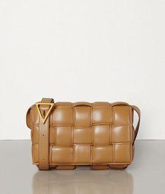 Ladies Tan beige brown  SIENNA DE LUCA DESIGNER LEATHER PURSE Ideal xmas gift