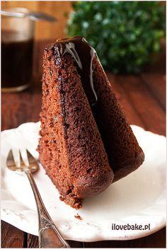 babka-murzynek-z-powidlami-3 Christmas Appetizers, Cooking Recipes, Ethnic Recipes, Christmas Finger Foods, Christmas Party Appetizers, Recipes