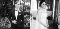 Emily and John. #Charleston, #SouthCarolina. #weddingphotographer #weddingphotography