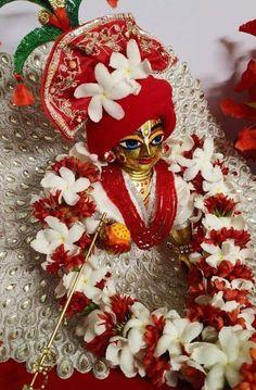 Krishna Flute, Krishna Hindu, Krishna Leela, Cute Krishna, Radha Krishna Pictures, Radha Krishna Photo, Krishna Radha, Radha Rani, Lord Krishna Hd Wallpaper
