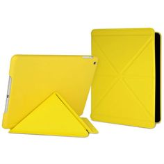 More iPad Air Cases Announced - http://www.ipadsadvisor.com/more-ipad-air-cases-announced