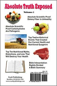 foods that affect uric acid lowering uric acid medication lower uric acid xle