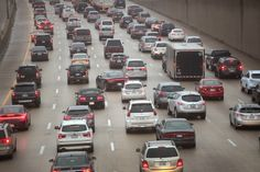 nice 6 Things To Know About The Future Of Transportation