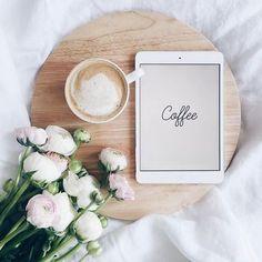 Conoce los 10 #Beneficios que el #Café brinda a tu salud. Amarás esta deliciosa bebida. #BeneficiosDelCafé #Salud