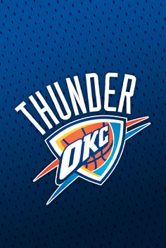 Oklahoma City Thunder IPad Wallpaper And Background 2560x1440 Wallpapers 35