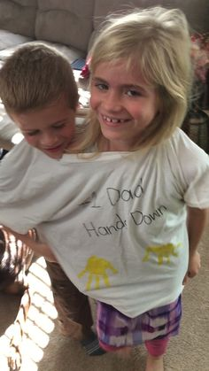 How to explain adultery to kids. - Family Box  Great idea for Vacation Bible School!