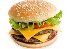 Resultados da Pesquisa de imagens do Google para http://3.bp.blogspot.com/-3bpIxeZs5Ss/TbWyygldfpI/AAAAAAAAABQ/_Sv_Cq8t0-M/s1600/hamburger430x300.jpg