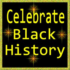 Celebrate Black History through novel studies from A+ Literature Guides.  Complete literature guides with daily activities and weekly assessments.  Everything a teacher needs!