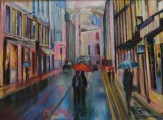 Joomla Templates, Oil On Canvas, Euro, Facebook, Gallery, Artist, Painting, Artworks, Greece