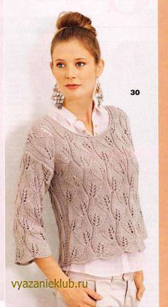 Knit Crochet, Knitting, Sweaters, Projects, Style, Fashion, Jungle House, Sweater Vests, Dots