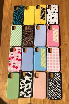Diy Iphone Case, Iphone Phone Cases, Iphone 6, Iphone Case Covers, Girly Phone Cases, Pretty Iphone Cases, Best Phone Cases, Accessoires Iphone, Aesthetic Phone Case