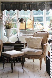 K&Co. Antiques´s blog.: Passion for indretning med sjæl & patina....