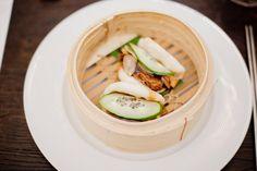Restaurants in Munich | Asian fusion at MUN Restaurant