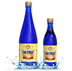 Image result for premium water