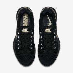 Nike Air Zoom Pegasus 34 Women's Running Shoe