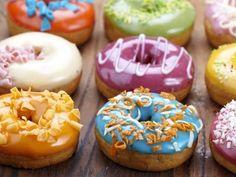 Déjeuner: les pires et les meilleurs aliments santé