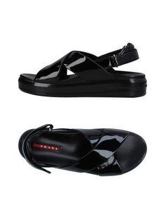 4074dcf49 20 Best Bloggers Love Vionic Shoes images