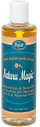 Natura Magic Skin Lotion