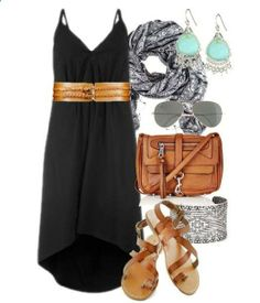 plus-size-outfit-for-summer_7.jpg 523610 pixels