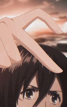 Wallpaper Animes, Anime Wallpaper Phone, Heart Wallpaper, Attack On Titan Comic, Attack On Titan Fanart, Otaku Anime, Anime Guys, Manga Anime, Anime Backgrounds Wallpapers