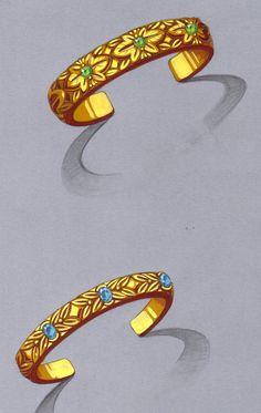 private label bracelets rr 2